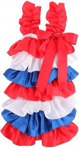 red_white_and_blue_satin_romper